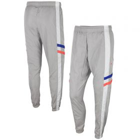 Chelsea Air Max Collection Sportswear Pant Men's