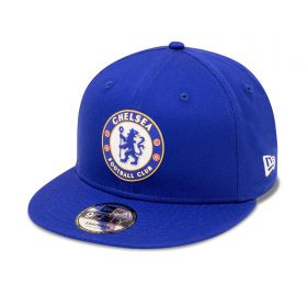Chelsea New Era Essential 9FIFTY - Mens
