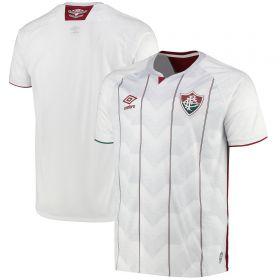 Fluminense Away Jersey 2020-21