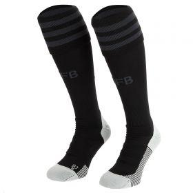 Germany Away Socks 2021-22