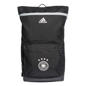 Germany Backpack - Grey