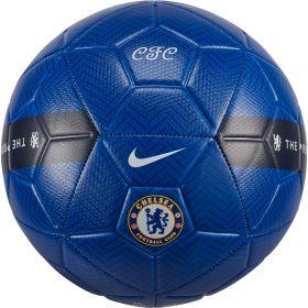 Chelsea Strike Ball - Size 4-5