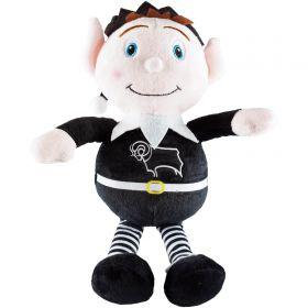 Derby County Elf Plush Toy