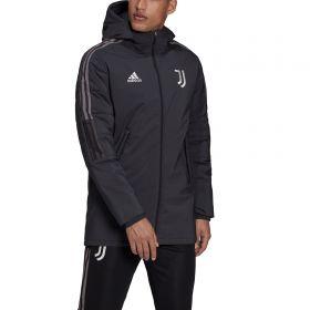 Juventus Training Winter Jacket