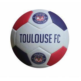 Toulouse Football Club Football - Size 5