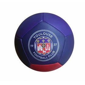 Toulouse Football Club Mini Football