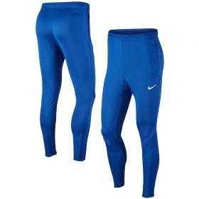 Chelsea Dry Strike Pants - Blue