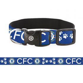 Chelsea Dog Collar - Large