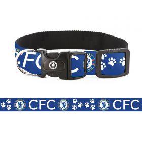 Chelsea Dog Collar - Small
