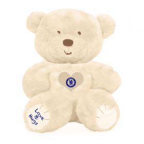 Chelsea Love and Hugs Bear 7.5 Inch