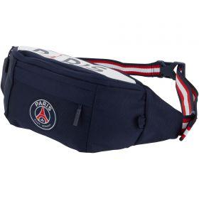 Paris Saint-Germain x Jordan Crossbody Bag - Navy