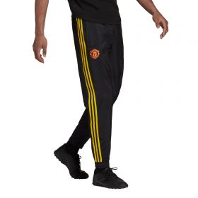 Manchester United Icons Woven Pants