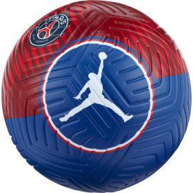 Paris Saint-Germain Strike Ball - Size 5