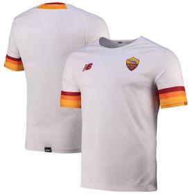 AS Roma Elite Away Shirt 2021-22
