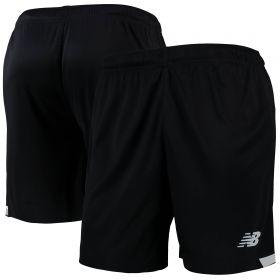 AS Roma Training Shorts