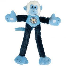 Manchester City Slider Monkey