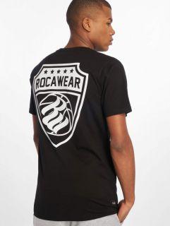Rocawear / T-Shirt Jay in black
