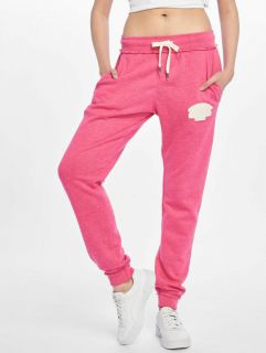 Just Rhyse / Sweat Pant Sacramento in pink