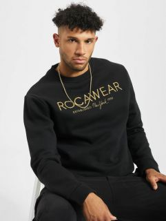 Rocawear / Jumper Midas in black
