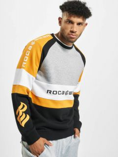Rocawear / Jumper Bronx in black