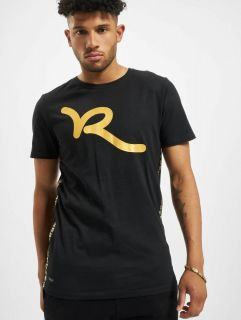 Rocawear / T-Shirt Midas in black