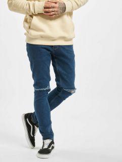 2Y / Slim Fit Jeans Jason in blue