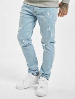 2Y / Slim Fit Jeans Tom in blue