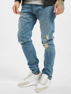 2Y / Slim Fit Jeans Phil in blue