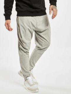 2Y / Chino Luan in grey