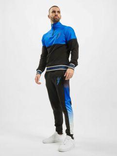 2Y / Suits Oskar in blue