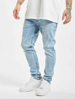2Y / Slim Fit Jeans Kenny in blue