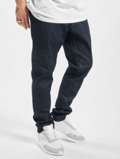 2Y / Slim Fit Jeans Constantin in blue