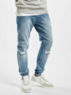 2Y / Slim Fit Jeans Louis in blue
