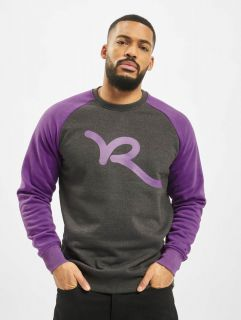 Rocawear / Jumper Logo in black