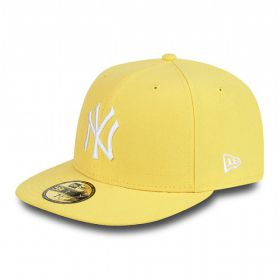 New Era MLB Basic 59FIFTY New York Yankees