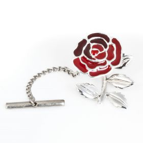 England Tie Pin
