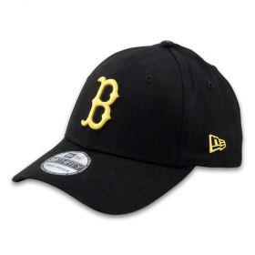 Шапка New Era 3930 Boston