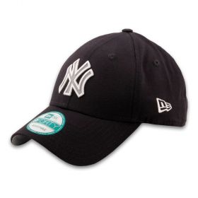 Шапка New Era 940 New York