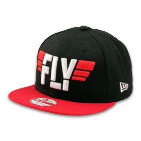 Шапка New Era FLY 9FIFTY Snapback