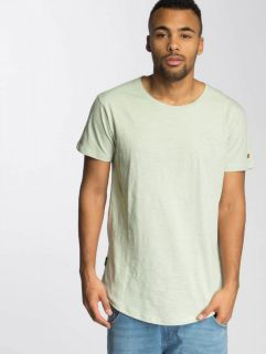 Rocawear / T-Shirt Soft in olive