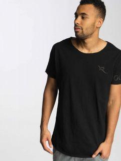 Rocawear / T-Shirt Soft in black