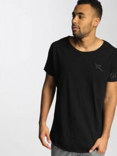 Rocawear / T-Shirt Soft in black
