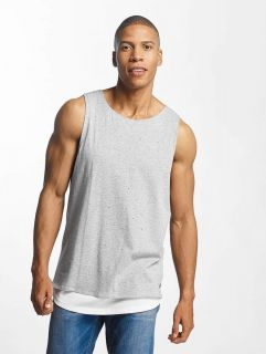 Rocawear / Tank Tops Omega in grey