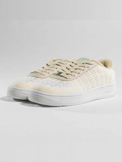 Just Rhyse / Sneakers Light Leaf in beige