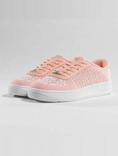 Just Rhyse / Sneakers Light Leaf in rose