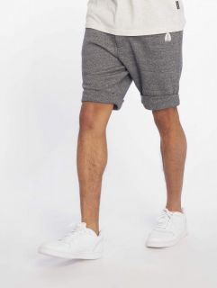Just Rhyse / Short Lima in grey