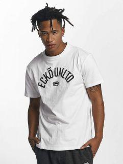 Ecko Unltd. / T-Shirt Base in white
