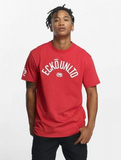 Ecko Unltd. / T-Shirt Base in red