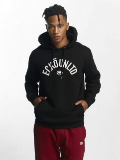 Ecko Unltd. / Hoodie Base in black