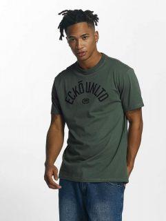 Ecko Unltd. / T-Shirt Base in olive